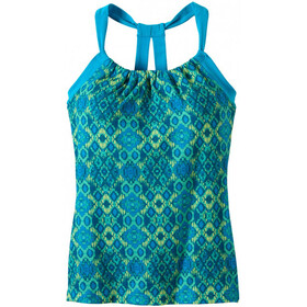 Prana Quinn Top Women Harbor Charmer